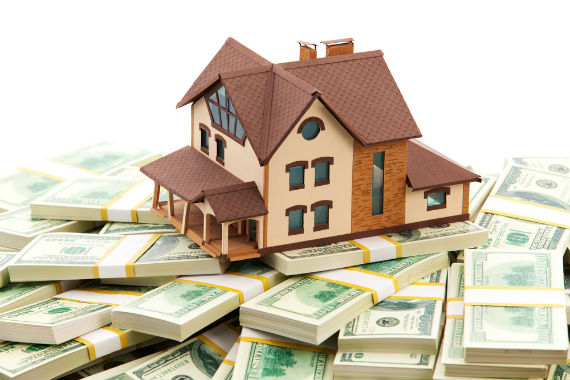 Step by step instructions to Make Better Real Estate Investments
