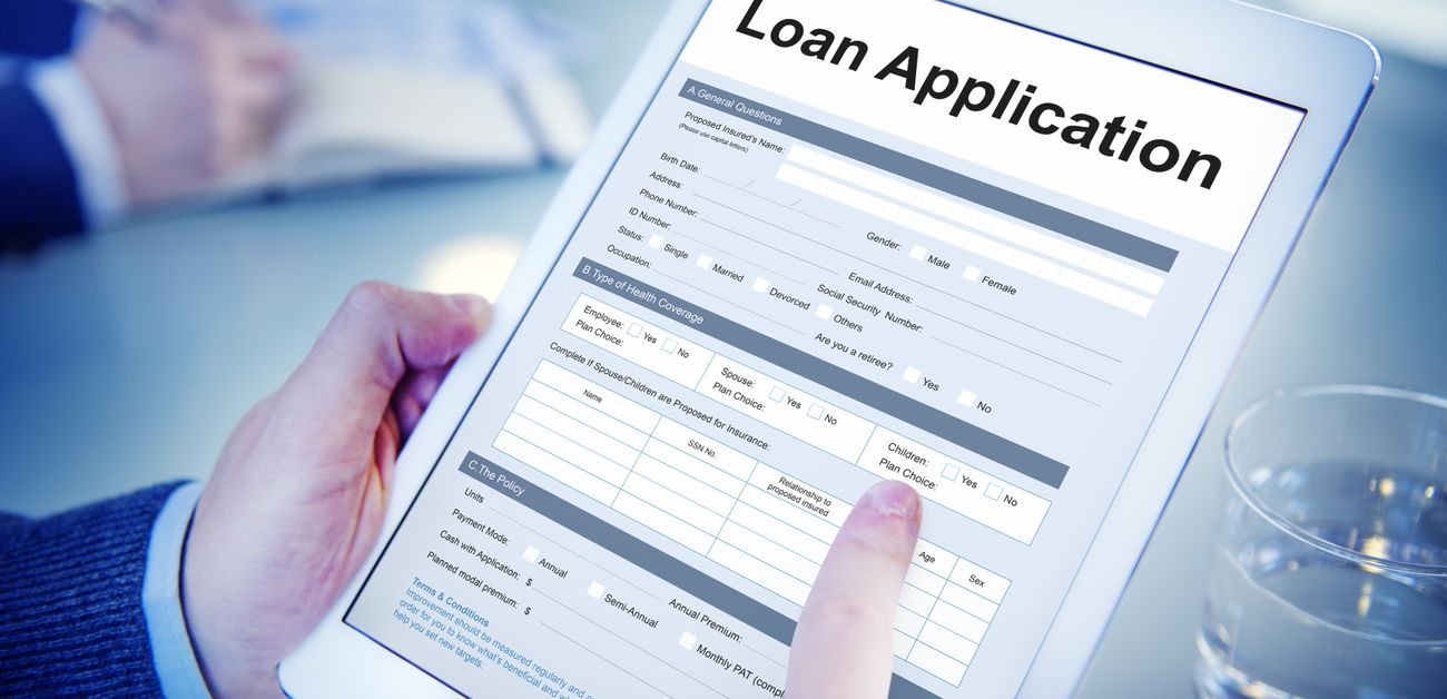 The most effective method to Grow Your Business With a Bad Credit Equipment Finance