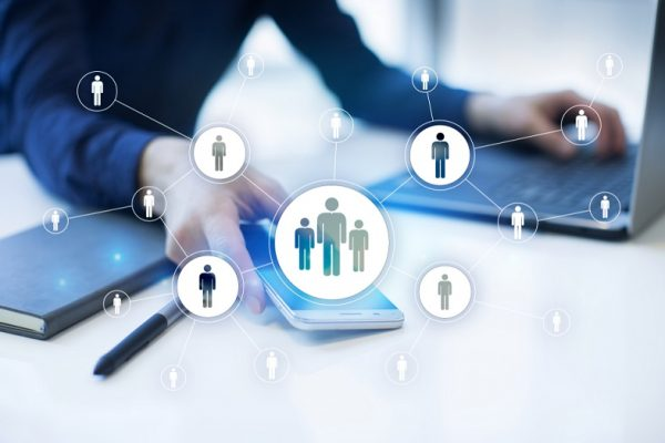 The Methods and Tools of Hi-tech Hiring
