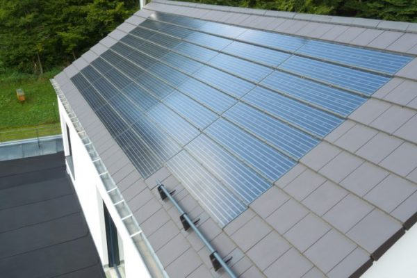 Green Buildings: 4 Sustainable Roofing Options for Commercial Spaces