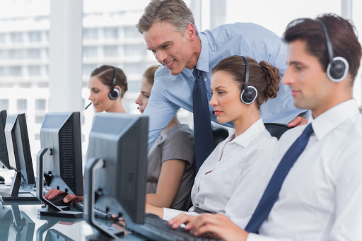 Online Technical Support: Be aware of Benefits