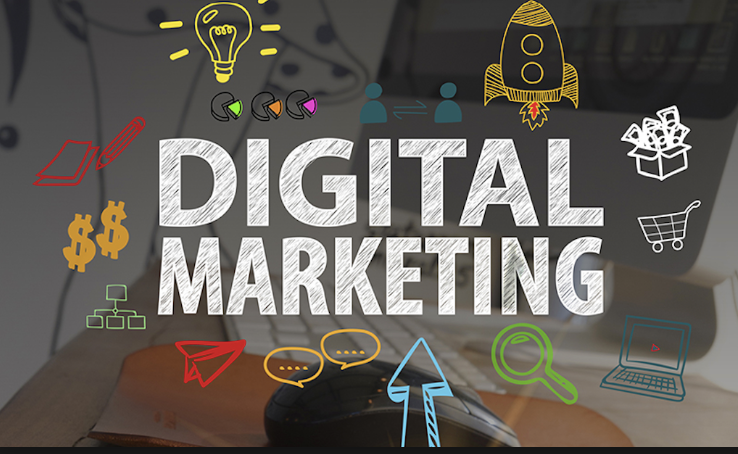 Why should you hire a digital marketing agency?